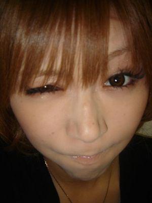◆流出お宝動画◆若槻千夏、Tバックから大陰唇が見えちゃった発売中止写真集のメイキング映像流出!